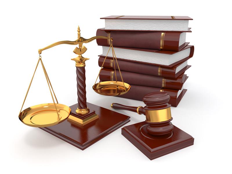 Abogado contra multas de Comisión de Honor y Justicia del Estado de Mexico